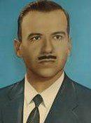 Dr. Humberto A. Junqueira Prefeito 1945